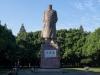mao-fudan-2