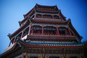 Beijing 3-3