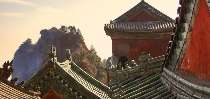 Wudangshan-3
