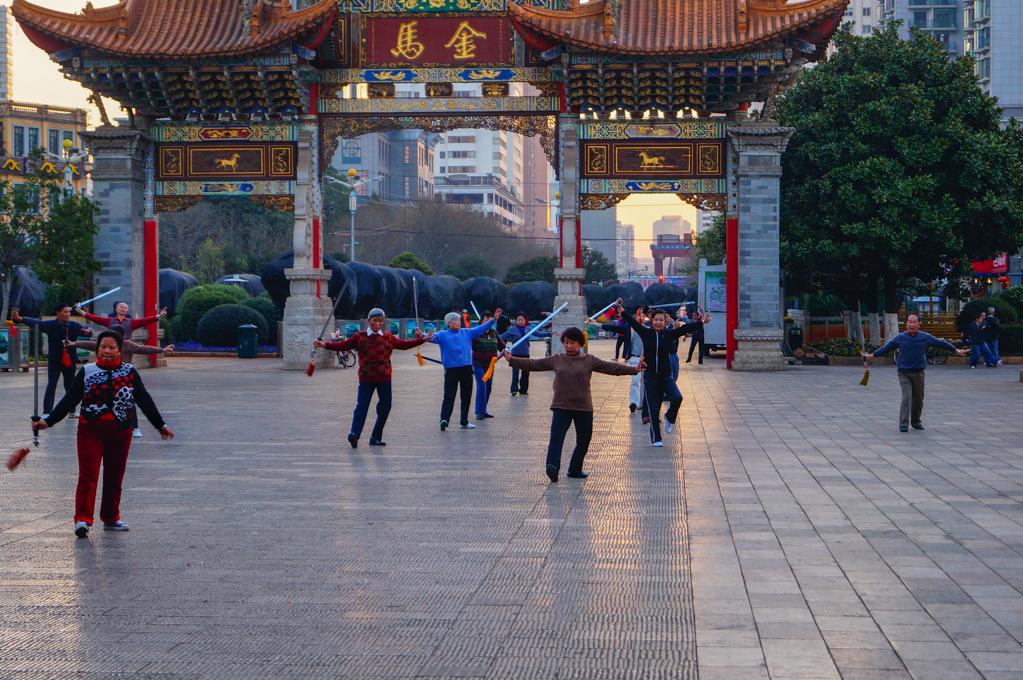kunming-5