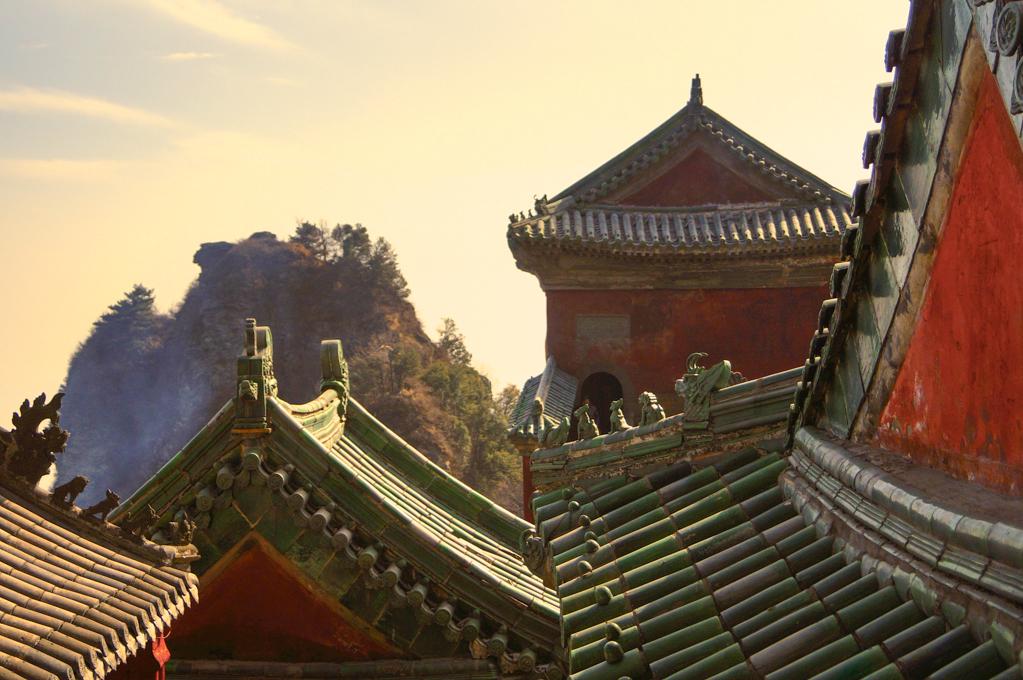 wudangshan-4