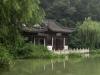 zhenjiang-4